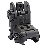 MAGPUL MOE MBUS REAR BACK UP FLIP UP SIGHT
