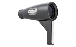 BUSHNELL MAGNETIC BORESIGHTER