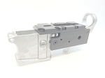 E P ARMORY ALUMINUM JIG FOR AR15 80 LOWER