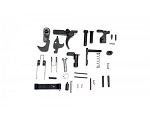 AR15 LOWER PARTS KIT (NO GRIP)