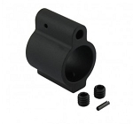 E P ARMORY AR15 ALUMINUM LOW PROFILE .750 GAS BLOCK