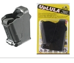 UPLULA magazine loader