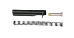 GUNTEC USA COMMERCIAL BUFFER TUBE KIT AR-15