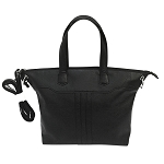 CCW SAFE-PACK TOTE PURSE