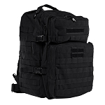 SAFE PACK-BLACK-TACTICAL