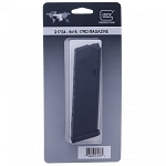 Glock 17 9mm - 10 round magazine