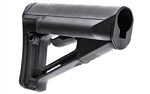 MAGPUL STR STOCK MIL SPEC