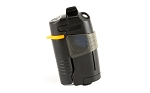 TORNADO PEPR SPRAY STEALTH SYS BLK