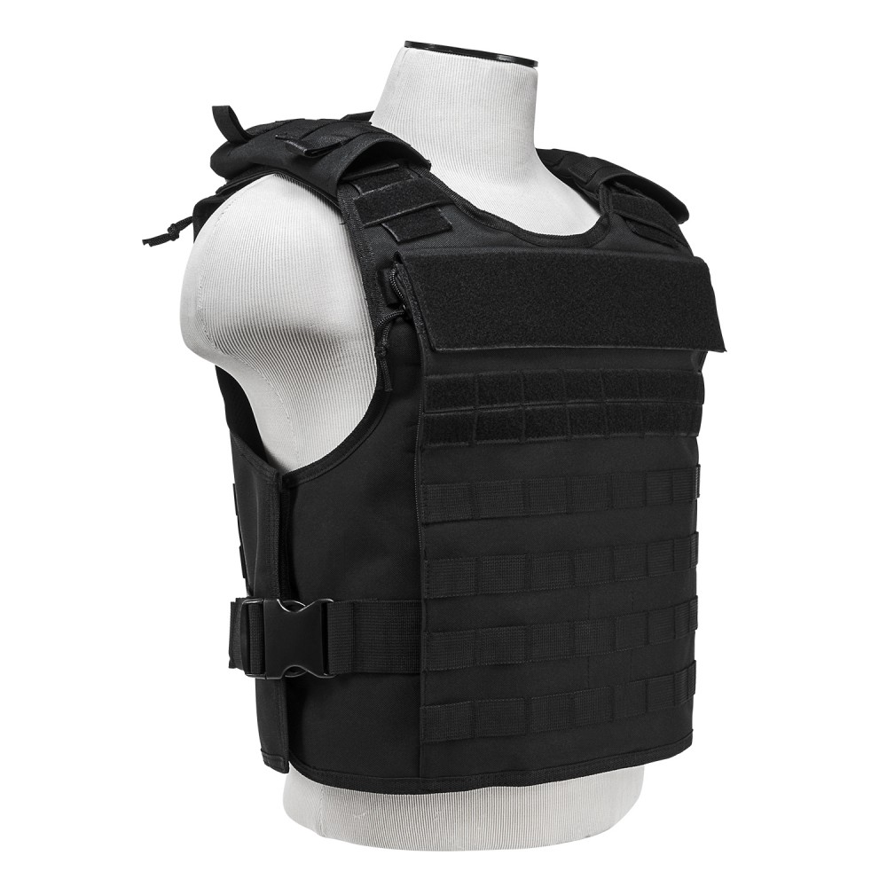 E P ARMORY SAFE PACK SPEED PLATE CARRIER cee2248c56d6d