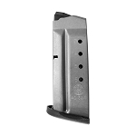 SMITH AND WESSON M&P SHIELD 40 CAL - 6 ROUND MAGAZINE