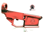 BATTLE TORN RED EP80-2 CERAKOTE