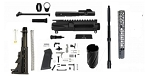 COMPLETE AR9-9MM CARBINE BUILD KIT 16
