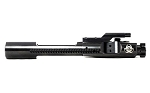 BLACK RAIN BOLT CARRIER GROUP AR-15 .223/5.56
