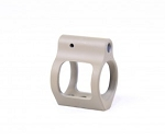 E P ARMORY AR15 SKELETONIZED .750 LOW PROFILE GAS BLOCK