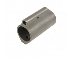 E P ARMORY AR15 LOW PROFILE GAS BLOCK STEEL LONG VERSION .750