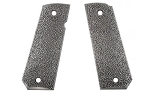 ERGO XTR 1911 HARD RUBBER GRIP TAPERED