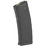 MAGPUL PMAG REGULAR BLACK 30rd - 5.56/.223