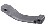 MAGPUL MOE TRIGGER GUARD GRAY