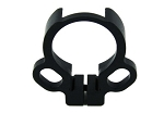 E P ARMORY QD QUICK ATTACH AMBI REAR SLING PLATE