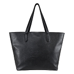 CCW SAFE-PACK TOTE PURSE  LARGE