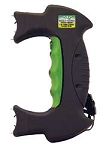 PS DOUBLE TROUBLE 1.2 MIL V STUN GUN