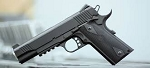 E P ARMORY 80 LOWER 1911 GOVERNMENT RAW TACTICAL
