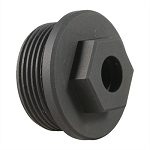 SPIKES TACTICAL - AR-15/M16 22LR PISTOL PLUG