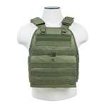 SAFE PACK SPEED CARRIER MED-2XL