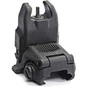 MAGPUL MOE MBUS FRONT FLUP UP SIGHT