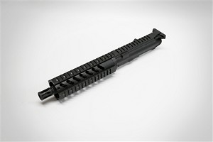 E P ARMORY 10.5 UPPER RECEIVER 300AAC