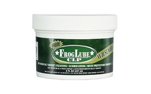 FROGLUBE CLP PASTE 8 OZ