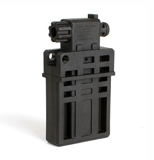 MAGPUL BEV BLOCK - BARREL EXTENSION VICE BLOCK
