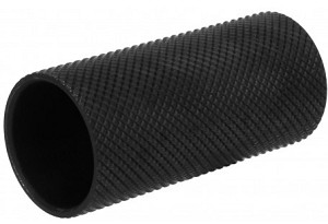 "5/8""x24 Thread Steel Krinkov Hollow Style Muzzle Brake ( 1-Piece) (.308)"